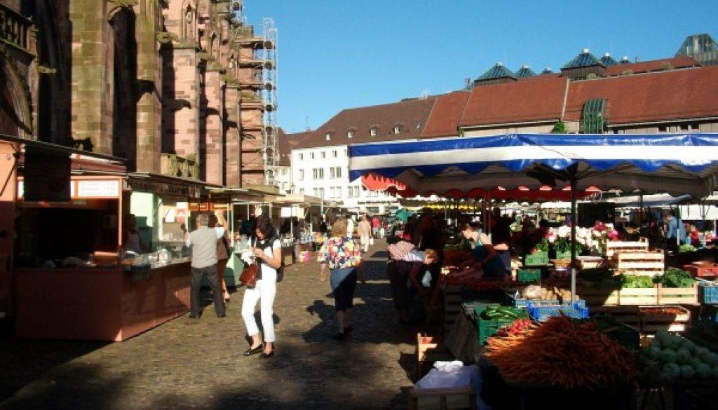 Market_View