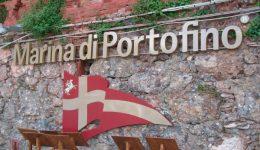 MarinaDiPortofino