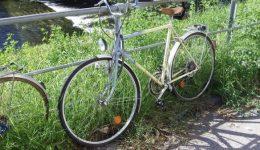 BikeByRiver