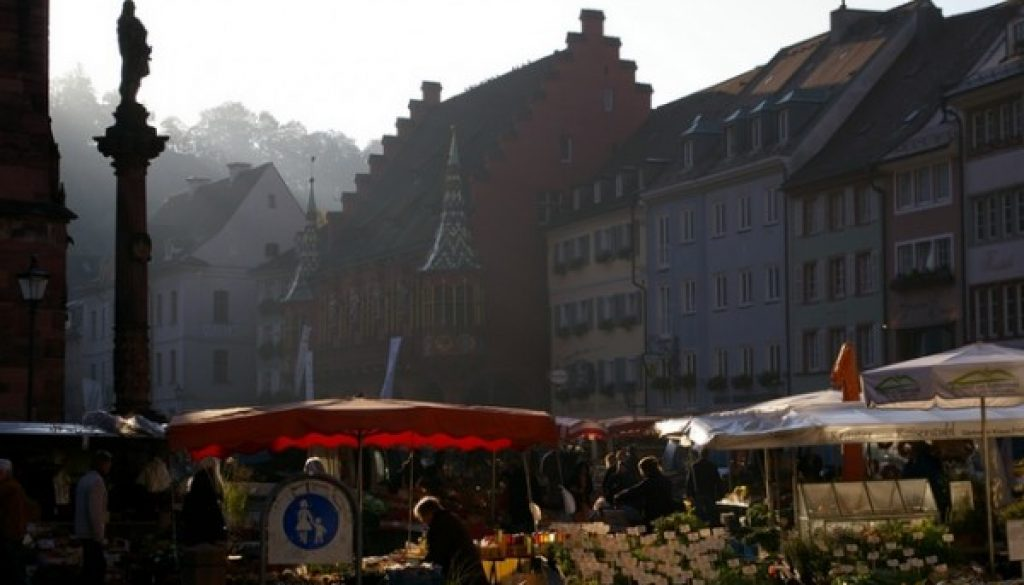 FreiburgMarket