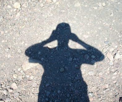 OwnShadow