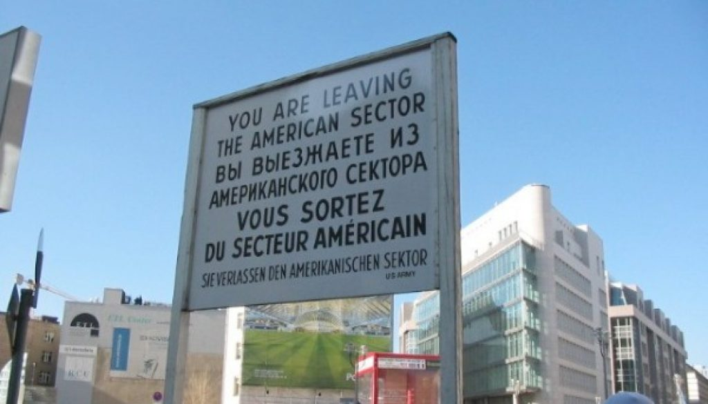 LeavingAmericanSecotr