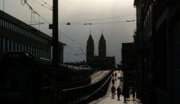 LongLight in Freiburg