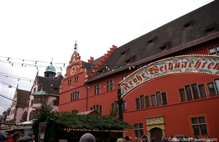 Freiburg_ChristmasMarket