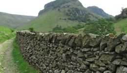 DryWallBorrowdale